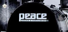 peace drumsets percussion and accessories, hardware, bass pedals