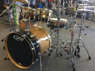 dw, drum workshop, pdp, pacific, gretsc, drum set, drummer, drum sticks, vic firth, promark, ludwig, sonor, mapex, collectors, series, gibralter